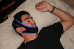 My Snoring Solution