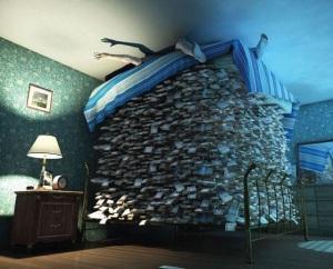 money-mattress1